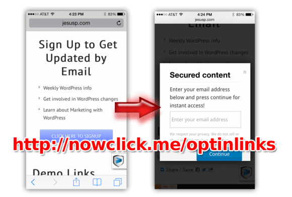 optinlinks mobile